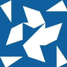 SamirBI's avatar