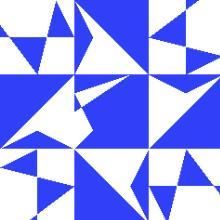 SamirF's avatar