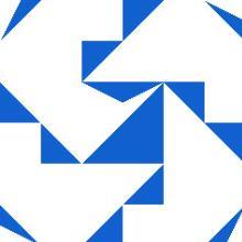 SamirR's avatar