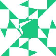 Samissa's avatar