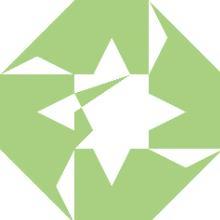 Samizdat's avatar