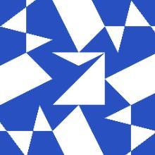 SamJMGoss's avatar