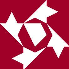 SamK135's avatar