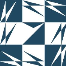 samkenwel's avatar