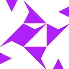 samkian's avatar