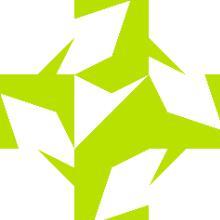 SamKing's avatar