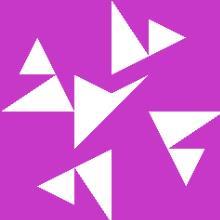 saml0401's avatar
