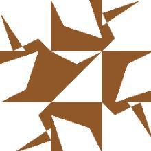 samlewis2406's avatar