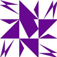 Samli's avatar