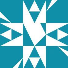 samlmusi's avatar