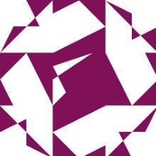 samlsso's avatar