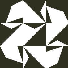 samlub's avatar