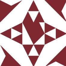 samm909's avatar