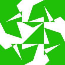 sammary's avatar