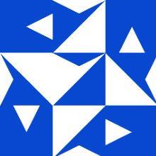 Sammaxray's avatar