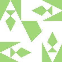 SamMc16's avatar