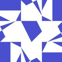 Sammiekay055's avatar