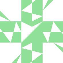 sammiet's avatar