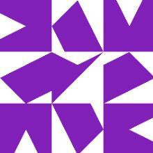 sammy625's avatar