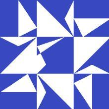 Samoe-to's avatar