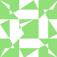 samosaman's avatar
