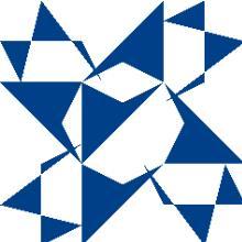 SampathP's avatar