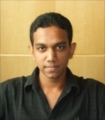 Sampathperera's avatar