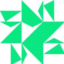 Sampras2006's avatar