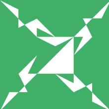 sampsoninc916's avatar