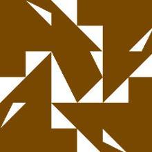 Samram11222222's avatar