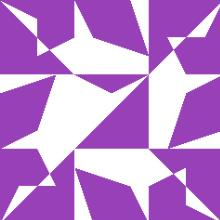 samrr1875's avatar