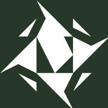 Sams007's avatar