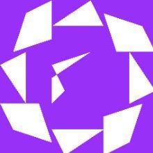 Sams11's avatar