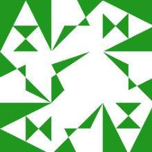 Samtkt2000's avatar