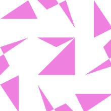 SamTT's avatar