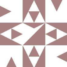 samtwa's avatar