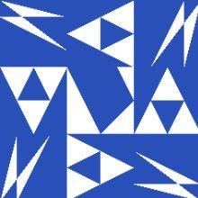 samuchen's avatar