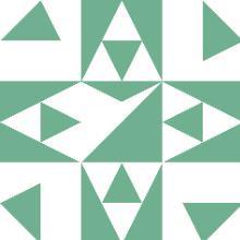 Samuel-N's avatar