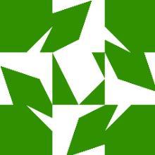 Samuel_1u's avatar