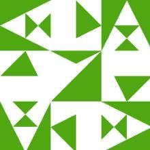 Samuelabc1's avatar