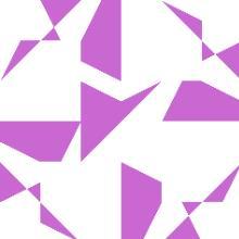 Samuele_1984's avatar