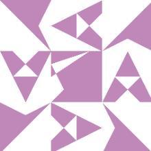 SamuelSaroia's avatar