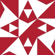 Samurai_Mo's avatar
