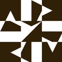 samuvl's avatar