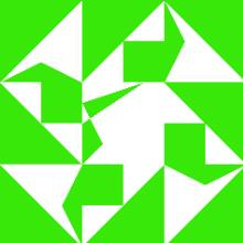 Samve's avatar