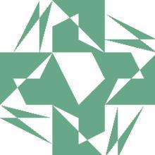 SamWong's avatar