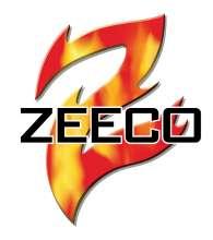 SamZeeco's avatar
