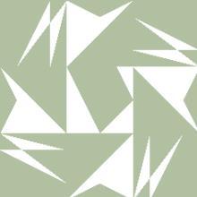 SamZInfo's avatar