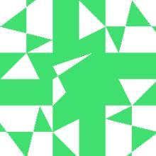 San-IT's avatar