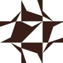 san028364's avatar